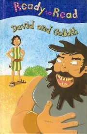 David and Goliath (Read with me) por Nick…