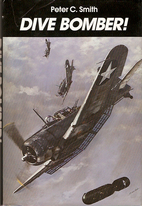 Dive bomber : an illustrated history by…