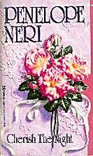 Cherish the Night by Penelope Neri