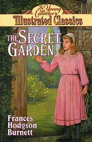 The Secret Garden - The Secret Garden - The…