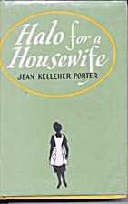 Halo for a Housewife: A Retreat at Home by…
