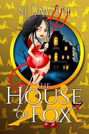 The House of Fox por Sj Smith