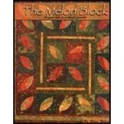 The Melon Block av Elisa Wilson
