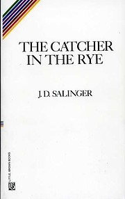 The Catcher in the Rye av J. D. Salinger