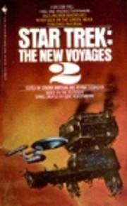 Star Trek the New Voyages #2 av Sondra…