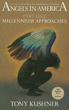 Angels in America, Part One: Millennium…