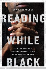Reading While Black: African American…