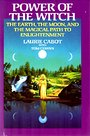 Power of the Witch - Laurie Cabot