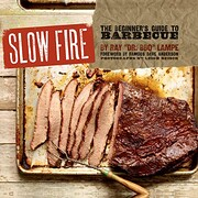 Slow Fire: The Beginner's Guide to…