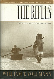 The Rifles (Seven Dreams) por William…