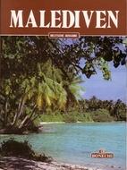 Maldives by Giovanna Magi