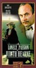 The Lonely Passion of Judith Hearne [1987…