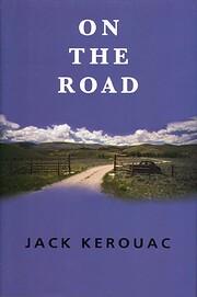 On the Road af Jack Kerouac