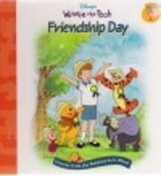 Disney's Winnie the Pooh: Friendship…