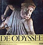De Odyssee Homeros'heldendicht in foto's en…