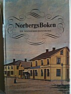 Norbergsboken : en sockenbeskrivning by…