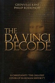 The Da Vinci Decode av Grenville Kent