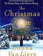 The Christmas Hope (Christmas Hope Series…
