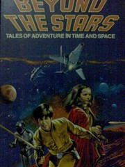 BEYOND THE STARS: Escape From the Death…