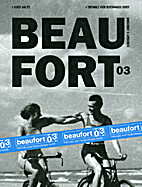 Beaufort03 triënnale voor hedendaagse…