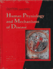 Basic human physiology: Normal function and…
