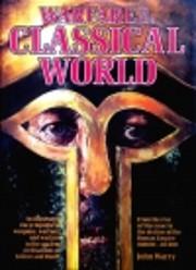 Warfare in the classical world : an…