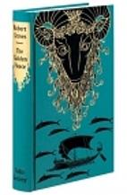The Golden Fleece by Robert Graves