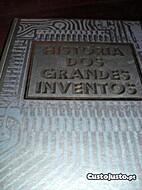 História dos Grandes Inventos by Reader's…