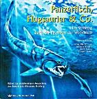 Panzerfisch, Flugsaurier & Co.: Ein…