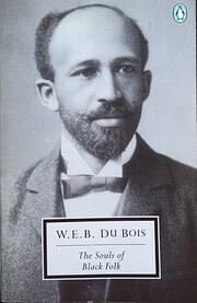 The Souls of Black Folk (Penguin Classics)…