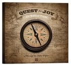 Quest for Joy: Six Biblical Truths (Audio…