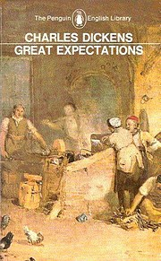 Great Expectations (English Library) de…