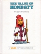 The Value of Honesty: The Story of Confucius…