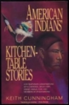 American Indians' kitchen-table stories:…