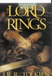 The Lord Of The Rings Trilogy (Omnibus): The…
