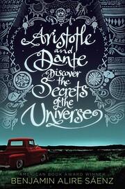 Aristotle and Dante Discover the Secrets of…