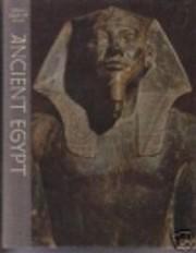 Ancient Egypt (Great Ages of Man) por Lionel…