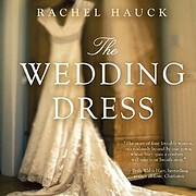 The Wedding Dress por Rachel Hauck