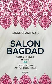 Salon Bagdad: Sådan er livet, habibti.…