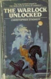 Warlock Unlocked