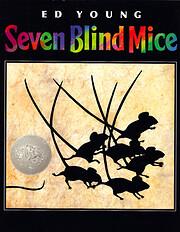 Seven Blind Mice (Reading Railroad) de Ed…