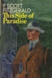 This Side of Paradise (A Scribner Classic)…