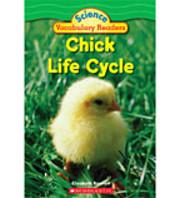 Chick Life Cycle de Elizabeth Bennett