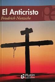 Anticristo af Friedrich Nietzche