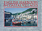 English Harbours and Coastal Villages by…