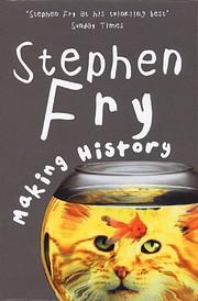 Making History por Stephen Fry