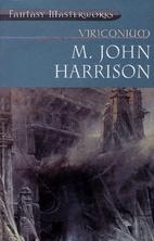 Viriconium: The Pastel City, A Storm of…