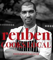 Reuben cooks local par Reuben Riffel