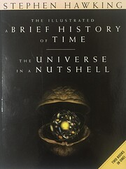 The Illustrated A Brief History of Time…