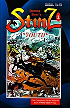 Stinz #1: Youth by Donna Barr
